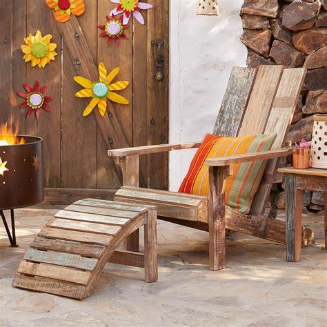 Sundance-Catalog-Adirondack-Chairs