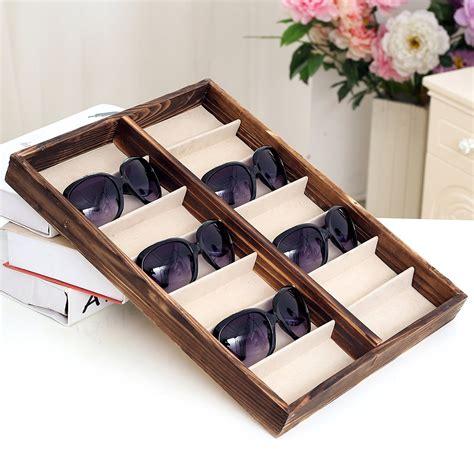 Sunglasses-Storage-Box-Diy