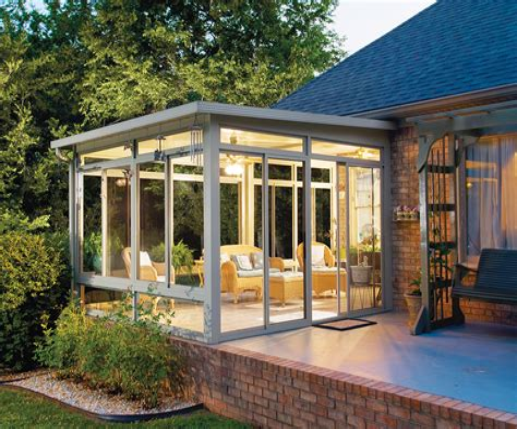 Sunroom-Building-Plans