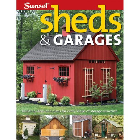 Sunset-Shed-Plans