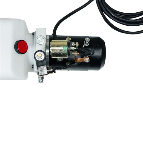 Super E cable SKU-81971 - Made in USA – BLACK – 100 FT - UTP Cat.6 Ethernet Patch Cable - UL CMR 23AWG