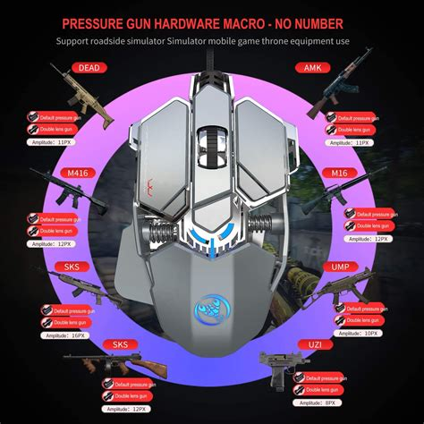 Super E cable SKU-81972 - Made in USA – GRAY – 90 FT - UTP Cat.6 Ethernet Patch Cable - UL CMR 23AWG