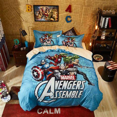Superhero-Bed-Sheets-Queen