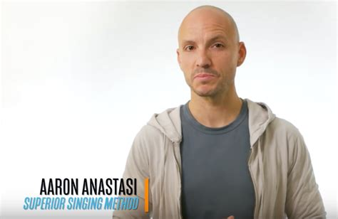 [click]superior Singing Method Pdf Aaron Anastasi-Best Online .