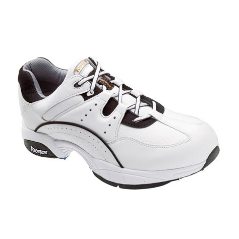 Superlite Athletic Golf Shoes