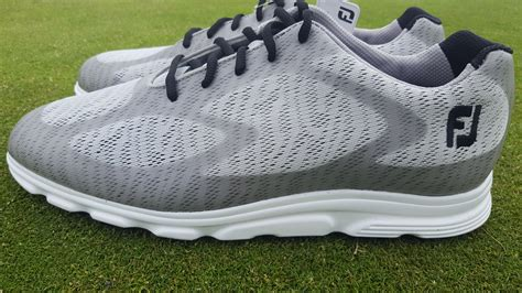 Superlites XP Golf Shoes