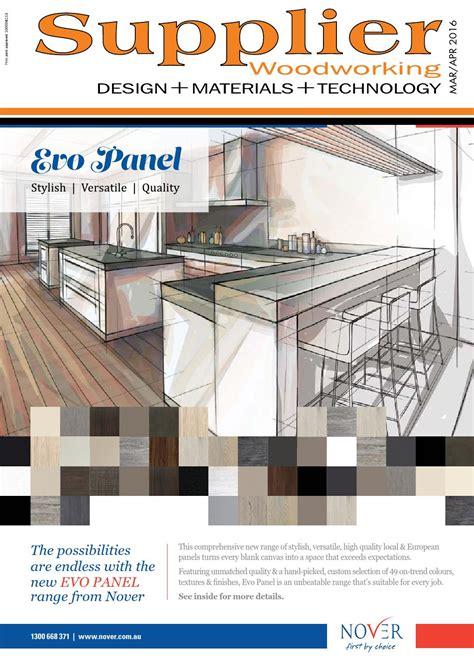 Supplier-Woodworking-Magazine