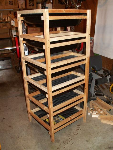 Supported-Rat-Rack-Diy