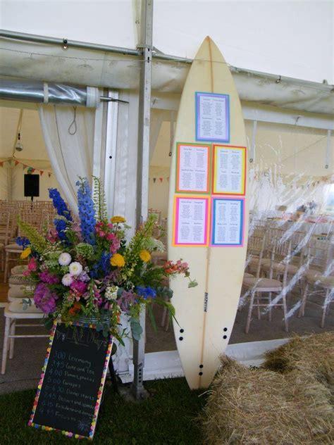 Surfboard-Wedding-Table-Plan