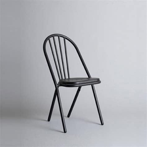 Surpil-Chair-In-Plan