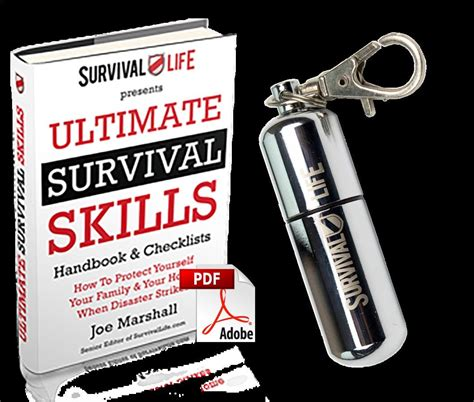 @ Survival Life - Get This Everstryke Waterproof Match Free .