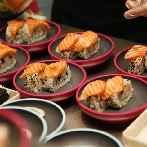 Sushi Cravings Meaning And What Does It Mean If You Crave Meat During Pregnancy