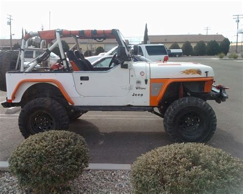 [pdf] Suspension Revolution - Presapmuwenvijo Webs Com.