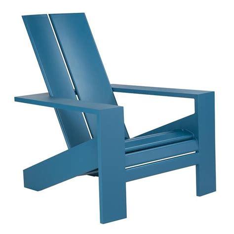 Sutherland-Great-Camp-Adirondack-Chair