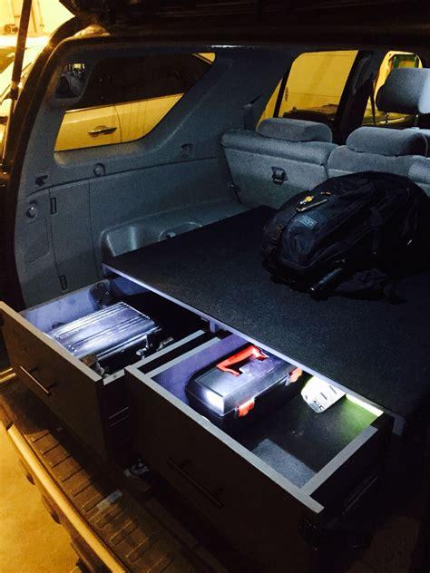 Suv-Storage-Box-Diy