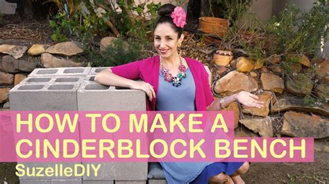 Suzelle-Diy-How-To-Make-A-Cinder-Block-Bench