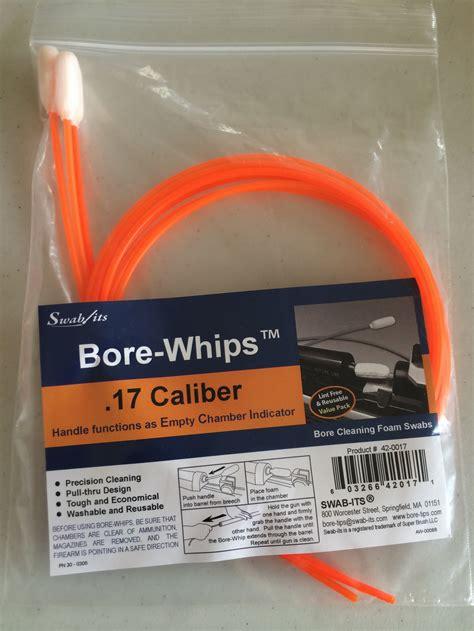 Swabits Gun Cleaning Products Boretips Guntips Borewhips And Stackon Gun Safes Several Models Reviewed Indepth