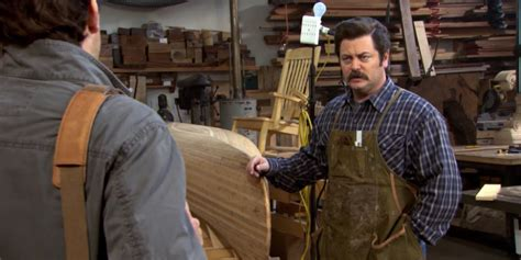 Swanson-Woodworking