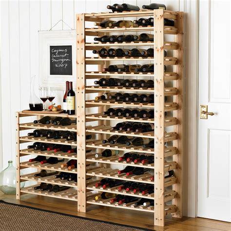 Swedish-Wine-Rack-Plans