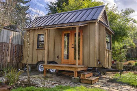 Sweet-Pea-Tiny-House-Plans