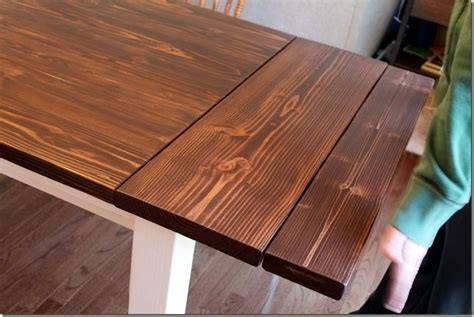 Sweettoothsweetlife-Com-Farmhouse-Table