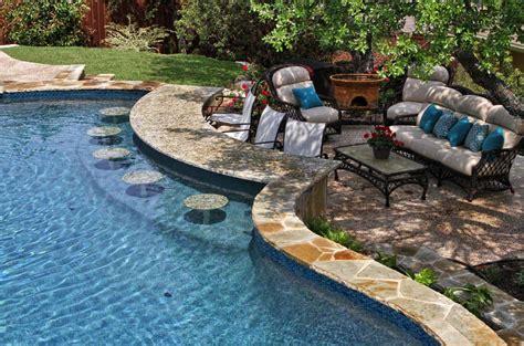 Swim-Up-Bar-Pool-Plans