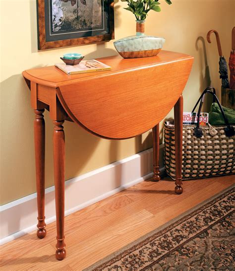 Swing-Leg-Table-Plans