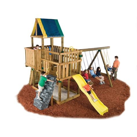 Swing-N-Slide-Kodiak-Custom-Diy-Swing-Set-Kit