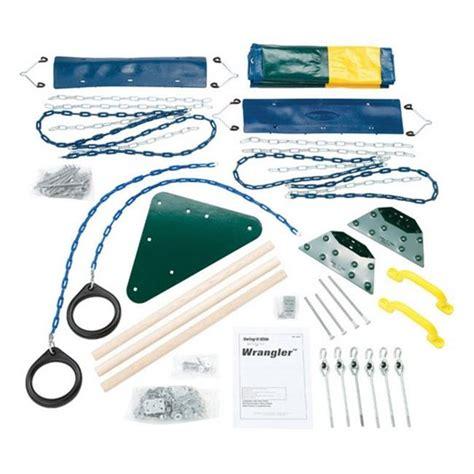 Swing-N-Slide-Wrangler-Diy-Playset-Hardware-Kit