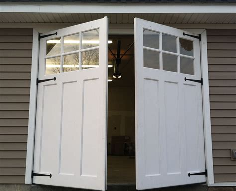 Swing-Out-Garage-Doors-Diy