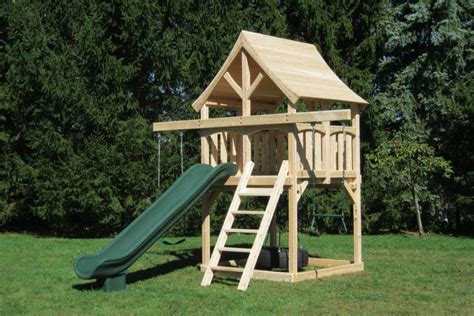 Swing-Set-Plans-For-Small-Yards