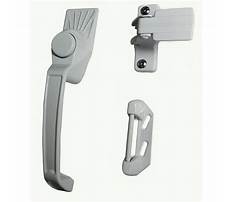 Best Swing patio door screen manufacturers