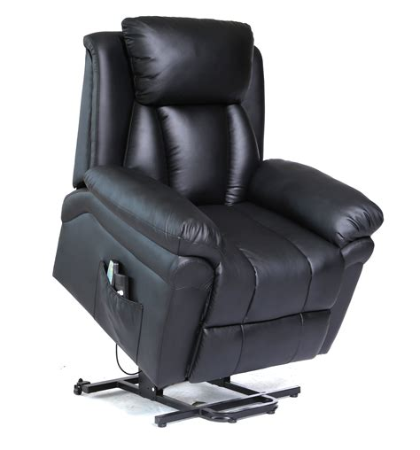 Swivel Recliner Lift Chairs