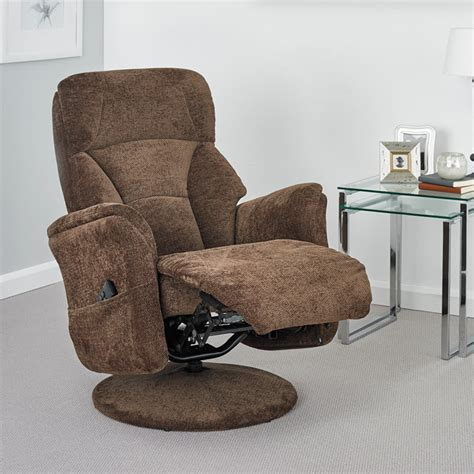 Swivel Riser Recliner Chairs
