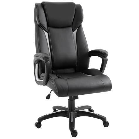 Swivel Rocking Height Adjustable Chairs