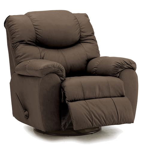 Swivel Rocking Recliners Palliser