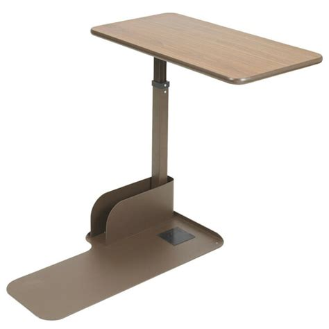 Swivel Table Top For Lift Chair