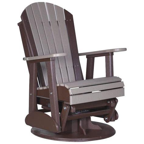 Swivel-Adirondack-Chairs