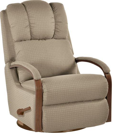 Swiveling Recliners Lazy Boy