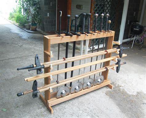 Sword-Rack-Diy