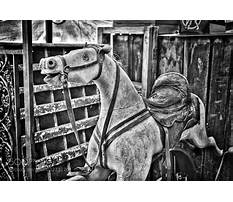 Best Symbolism in the rocking horse winner