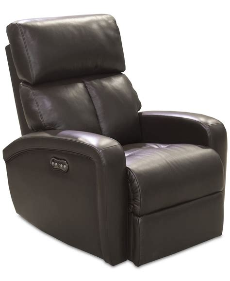 Synergy Recliner 608 Criss