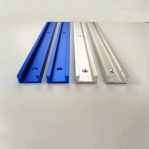 T-Track-Woodworking-Uk