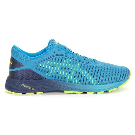 T7D0N Men's Dynaflyte Running Shoe