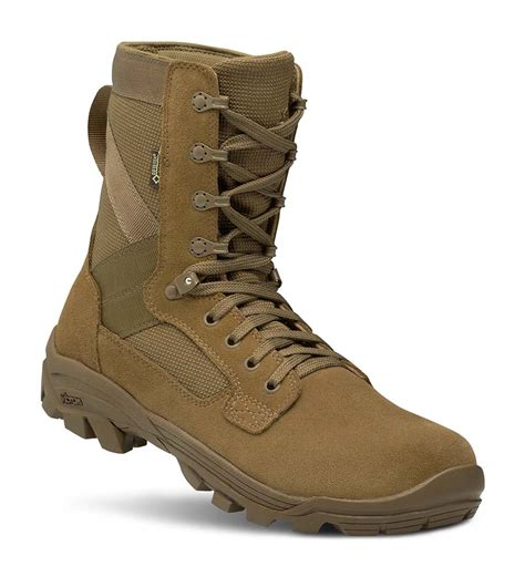 T8 Extreme GTX Tactical Boot