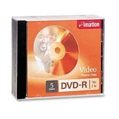 TDK Systems 50PK DVD-R 4.7GB 8X-SPINDLE ( DVD-R47DBCB50 )