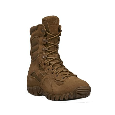 TR550 Khyber II Lightweight Mountain Hybrid Boot, Coyote Brown, 13