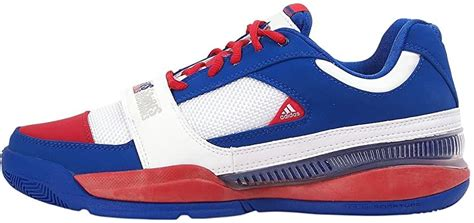 TS Lightswitch GIL Mens Basketball Shoes