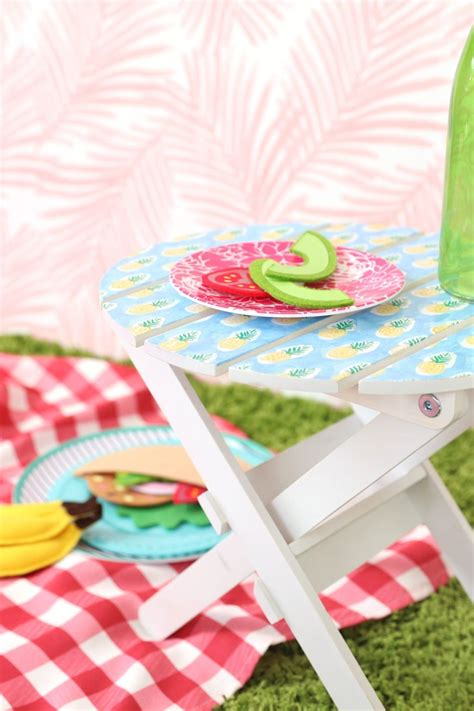 Table Decorations Diy Summer Hacks