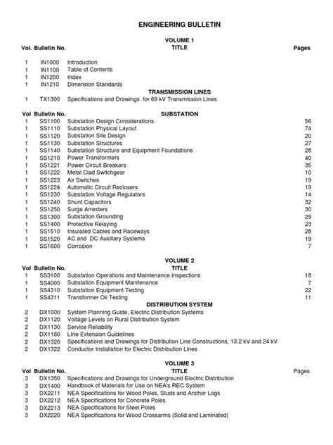 Table Of Contents Distribution Agreement